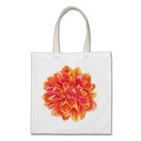 Fire Flower from Zazzle.com