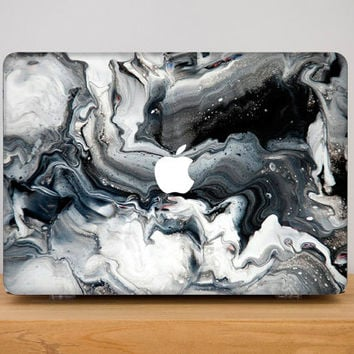 Marble Macbook Pro 13 Case Laptop Hard Case Macbook Air 11 Case MacBook Pro Retina 15 Hard Cover MacBook Air 13 Case Macbook 12 Case