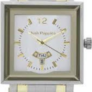 HUSH PUPPIES MEN'S WATCH HP.3568M01.1522