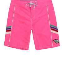 Hobie by Hurley Solid State Boardshorts at PacSun.com