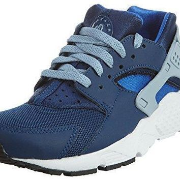 Nike Huarache Big Kid Shoe nike air max