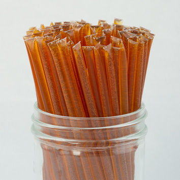 Clover Honey Sticks - 100 Count