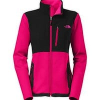 The North Face Women's Jackets & Vests WOMEN'S RDT MOMENTUM JACKET