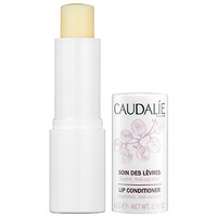 Lip Conditioner - Caudalie | Sephora