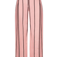Pin Stripe Trouser | Moda Operandi