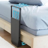 Amazon.com: Bed Fan: Full of Life: Home & Kitchen