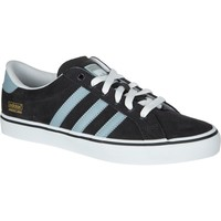 adidas Americana Low Skate Shoe - Men's