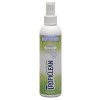Tropiclean Baby Powder Cologne