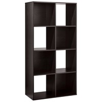 "8-Cube Organizer Shelf 11"" - Room Essentials™"