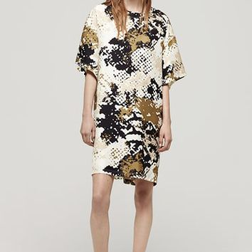 Rag & Bone - Chester Dress, Camo