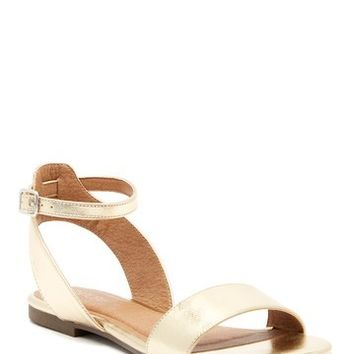 Abound | Juliet Ankle Strap Sandal | Nordstrom Rack