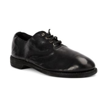 Guidi Lace-up Low-top Shoes - Farfetch