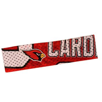 Licensed Official Brand New NFL All Team Pick Your Team Fanband Jersey Headband Head-Band