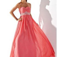 Cheap formal dresses & discount prom dresses online for sale - JenJenHouse en