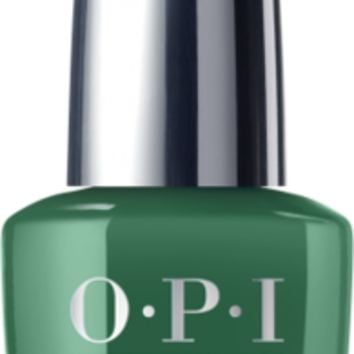 OPI Infinite Shine - Is That a Spear in Your Pocket? - #ISLF85