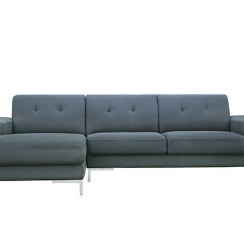 Best Sectional Sofa With Chaise Products on Wanelo