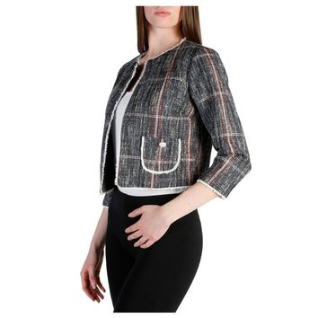 Lokita Fantasia Pocket Blazer
