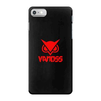 vanoss 5 iPhone 7 Case