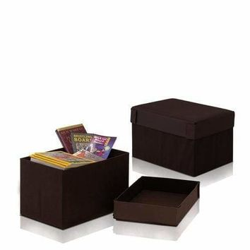 Fine Best Rectangular Ottomans Products On Wanelo Caraccident5 Cool Chair Designs And Ideas Caraccident5Info
