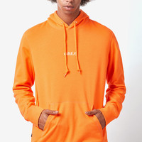 OBEY Corsaire Pullover Hoodie at PacSun.com