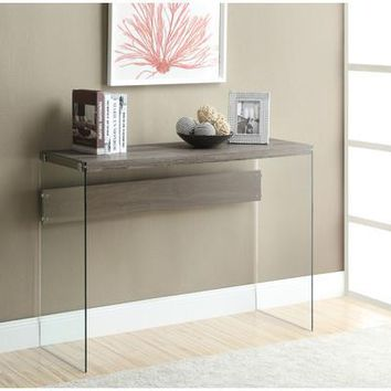 Kallisto Console Table