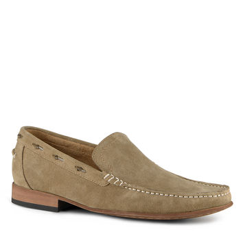 MARC NEW YORK - WEST END - MEN'S SHOES