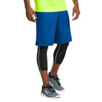 Under Armour Men's UA Micro Printed Shorts