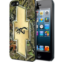 Camo Browning Chevrolet Samsung Galaxy S3 S4 S5 Note 3 , iPhone 4 5 5c 6 Plus , iPod 4 5 case, HtC One M7 M8