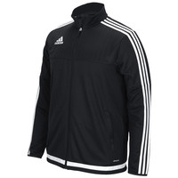 Adidas Tiro 15 Men's Jacket