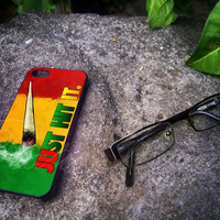 Just Hit It Case For iPhone 4/4S iPhone 5/5S/5C and Samsung Galaxy S3 S4 hard cover