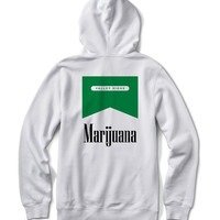 THE 4/20 HOODIE - Shop Jeen - powered by Hingeto
