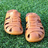 honolulu clog - pali hawaii shoes