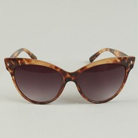 Vintage Glory Sunglasses