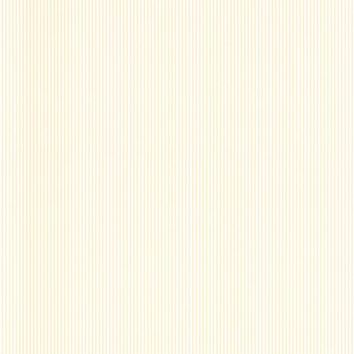 Brewster Wallpaper 413-66388 Josephine Beige Stripe