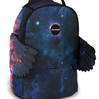 Sprayground Son Of Odin Backpack
