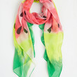 ModCloth Fruits In a Picnic World Scarf