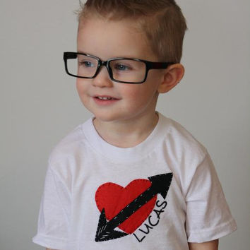 Boys Valentine Shirt, Boys Shirts, Baby Boy Shirt, Valentines Day, Kids Clothes