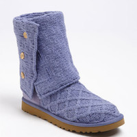 UGG® Australia 'Lattice Cardy' Boot | Nordstrom