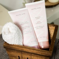 Mary Kay® Hydrating Lotion