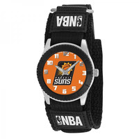 Phoenix Suns NBA Kids Rookie Series Watch (Black)