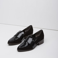 Quinn Loafer by 3.1 Phillip Lim