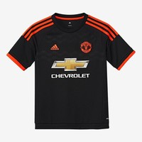 Manchester United 3rd Jersey Youth