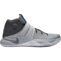 Nike Men's Kyrie 2 Basketball Shoes