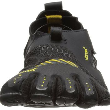 Vibram FiveFingers Signa Water Shoe - Men's