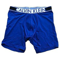 Calvin Klein Men's Pro Form Boxer Briefs