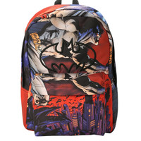 DC Comics Batman Laptop Sleeve Backpack