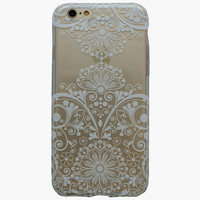 ANKIT Floral iPhone 6 Case | Phone Accessories