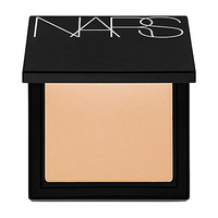 NARS All Day Luminous Powder Foundation (0.42 oz