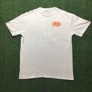 Nickelodeon 90s Cartoons Tee