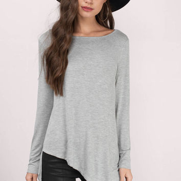 Look Up Asymmetric Top